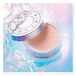 BECCA Hydra Mist Set & Refresh Powder - 🆕